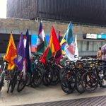 El mundo en bici http://t.co/LrJMAUPPs2
