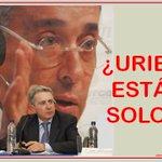 @JuanManSantos No se equivoque...Donde nos deja a mas de 7 millones de Colombianos? Nos va a exiliar? @duvanedo http://t.co/RhmhA7SWFO