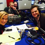 Smart reporting on CPAC with @moody joining @juliemason - tune in SXM 124! http://t.co/MoNeyQDRSN