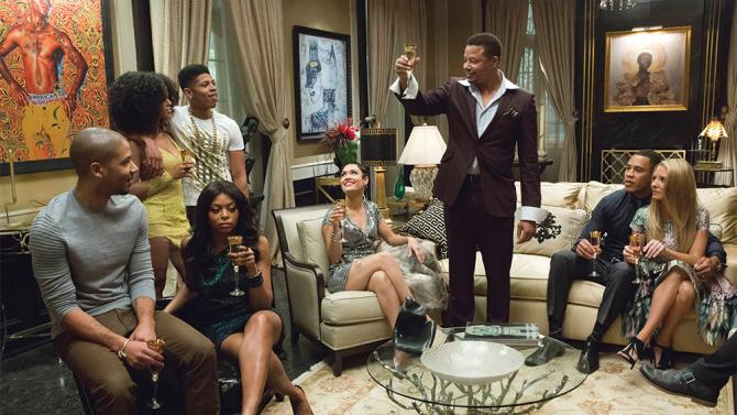 Empire ratings growth spurt fueled by young women, urban markets