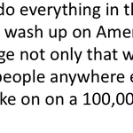 The full Scott Walker quote on how taking on protesters prepares him to take on ISIS. #cpac http://t.co/m14fIrow7w