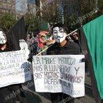 A cinco meses sin los estudiantes, sin resultados y sin justicia 9º #AccionGlobalporAyotzinapa http://t.co/GzjIjR0EtU http://t.co/x4Q8h8ZSz4