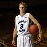 Tyler Haws on the brink of becoming BYUs all-time leading scorer http://t.co/SPoEYhytjY http://t.co/KzcUA1wb78