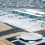 Aeropuerto de #Guayaquil de nuevo elegido el mejor del mundo en su categoría http://t.co/z24kKKR9k4 Ecuador #Turismo http://t.co/zxXVdoPBcR