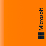 Say hello to Microsoft #Lumia! http://t.co/mdVcM4zD2U http://t.co/E5LcRcHLMD