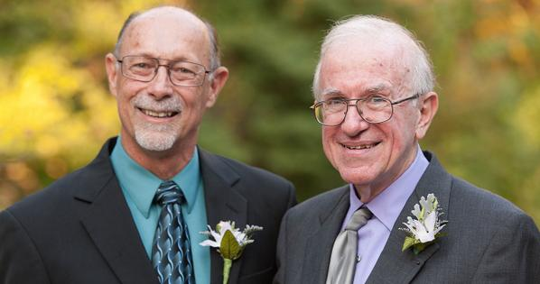 40 Years Later: Doctor & Patient Reflect on the Cure @iumedschool @hoosiercancer @livestrong - http://t.co/JL6HQN56ag http://t.co/BpZaNc877S