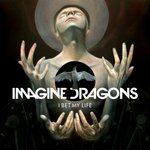"RT @iTunesMusic: Wow, just, wow. New @Imaginedragons: ""I Bet My Life."" http://t.co/fy1lyiuRbp http://t.co/oifiHMhjlR"