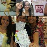 RT @monicandrade13: @Calle13Oficial  ya listas desde veracruz al DF para ver el sol salir el 22 de noviembre  #calle13 #multiviral http://t…