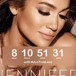 RT @MySimple_Life: 8 days to go!!! @JLo So looking forward to have #JLoTrueLove in my hands :)