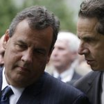 RT @TPM: The blundering rise and epic fall of the Christie-Cuomo Ebola quarantine: http://t.co/WSDUF63uqM http://t.co/MgapGjKlcu