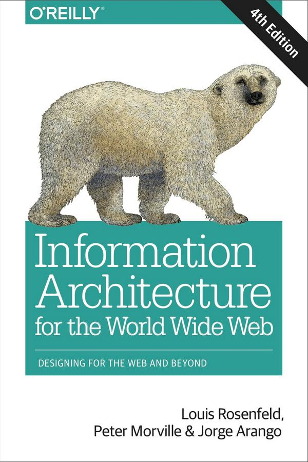 The new polar bear—in technicolor! Due out July 2015. http://t.co/gWRkl9SGwx
