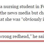 This quote from Nurse Hickoxs boyfriend is the best http://t.co/hCddWRTY0k http://t.co/ZPMh2ADg5M
