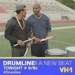 Tonight at 9/8c on @vh1! DON'T MISS IT!!!