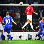 RT @FullTimeDEVILS: And who can forget that night in Moscow, 2008. #VivaRonaldo #MUFC #chelsea http://t.co/YnBKK3gcY4