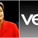 RT @Pragmatismo_: Justiça pune tentativa de golpe da Veja e Dilma ganha direito de resposta → http://t.co/hcLiWOnpW5   #GolpeNoJN http://t.co/dTBvsO1qAA