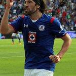 RT @Cruz_Azul_FC: 09 Gooooool de Mariano Pavone! @Cruz_Azul_FC 1 - 0 @FuerzaMonarca http://t.co/6tWLIiNx3f