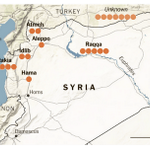 RT @nytimes: Graphic: Where the 23 Western hostages held by ISIS were captured http://t.co/jOS5BlljTE http://t.co/Ylm01L5XsQ