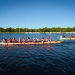 RT @RachelO_photog: Day one of Dragon Boat racing was a success! http://t.co/j1si4KT354 @HeraldTribune #whyipaddle http://t.co/R1OiZ2XkHM