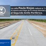 #NuevoLaredo #Tamaulipas http://t.co/OGrHjbLoKZ