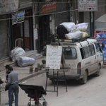 مكتب #سفريات من حي #الشعار إلى حي #الحمدانية !! هنا #حلب.. http://t.co/imfoy4DsyQ