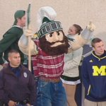 RT @WorldofIsaac: Oh no you didnt Sparty! http://t.co/zZ4BNx1Eda