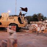 ISIS affiliate turns on Egypt: 26 shot dead, 26 injured http://t.co/tZhQxM6PAv http://t.co/rRpqX68PqH