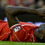 Mario Balotelli has had more shots (excl. blocked) without scoring in the @premierleague this season. #MOTD #LFC http://t.co/v6RnBiaEHA