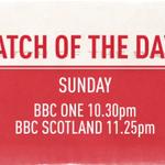 Coming up on #motd2: Burnley vs Everton Tottenham vs Newcastle Man Utd vs Chelsea Previews: http://t.co/jRDkmX9bMO http://t.co/Z5G0BY0eEg