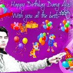 #HBD18thAliandoSyarief #HBD18thAliandoSyarief #HBD18thAliandoSyarief #HBD18thAliandoSyarief @alysyarief @aliando26 http://t.co/UF2M9zZQya