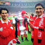 RT @FullTimeDEVILS: The Old Wembley holds some great memories! #MUFC http://t.co/QMXM5TSa1J