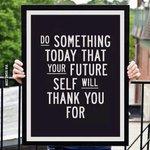 RT @9GAG: Just do it http://t.co/uyAEvveSxM http://t.co/IyXApSbIol