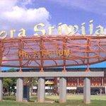 "Bagus!! ""@Bolanet: http://t.co/b2oSae7KTQ - PSSI Putuskan Gelar Semifinal dan Final ISL di Jakabaring http://t.co/vudoAasFTV"