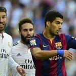 RT @prensa_libre: RT @tododeportes_pl: Luis Suárez volvió a jugar oficialmente, pero fue en una derrota. http://t.co/VoVmtgd2zF http://t.co/7IRYWRN1Xd