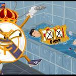 La défense du Barça a prit leau ce soir... http://t.co/Y7meaD4ouH