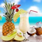 RT @lalenakennedy: Fun fact: The #PinaColadaSong = the most quoted song in http://t.co/14i1QCx356 profiles. No kidding. #88worst http://t.co/3AGiLltZl6
