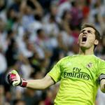 RT @ReinoMadridista: Madridismo. http://t.co/HjnPsCMTrO