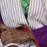 ¿Sabía que en #Guatemala vive el que sería el hombre más longevo del mundo? Mañana su historia en Prensa Libre http://t.co/oR7UQD33Kb