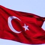 RT @Y_Buyukersen: Yüksekova'da hain pusuda şehit olan 3 askerimize Allah'tan rahmet, ailelerine ve milletimize başsağlığı diliyorum. http://t.co/Z8ptWHRFOT