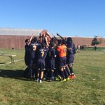 RT @RVC_Athletics: Congrats to the #GoldenEagles mens soccer team! http://t.co/Qi4yzgNL0D