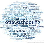 RT @picardonhealth: #OttawaShooting A Reminder That News Is An Immediate, Messy, Public Process http://t.co/fGnhkILWUX http://t.co/WhDVnoWSbs via @TheTyee