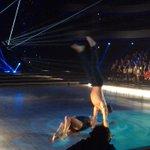 RT @DALS_TF1: #DALS @BensettiRayane et @FauveDanse ont ouvert le show ! Vous avez aimé ? Alors RT ! http://t.co/M3GOYhzYOd