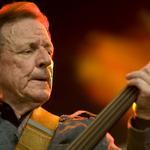 RT @NBCPhiladelphia: Jack Bruce, bassist for 60s band Cream, dies at 71: http://t.co/9KKgH69V8F http://t.co/dF7oXdlLqg