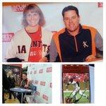 I met @JTSnowSix!!!!! My most favoritist @SFGiants EVER!! ♡ Thank you @StubHub & @SportsAuthority!!!!!! http://t.co/iCUqd2NRYs