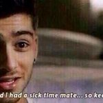 """""""Did you seriously spend your weekend watching the same music video?"""" #VEVORecord #EMABiggestFans1D http://t.co/t3ZHauRjEt"""