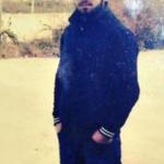 RT @degirmencirfan: 20 yaşındaki şehit er Yunus Yılmaz, Elazığdaki annesine cep telefonu almış,vurulduğu çarşıda onu kargoya verecekmiş. http://t.co/oTIhRjSL08