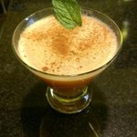 #philadelphia check out the harvest festival @officialsouthst and join us tonight for dinner/great pumpkin drinks. http://t.co/2lFyHU0RJm