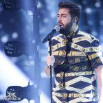 RT @TheXFactor: We are listening, @AndreaFaustini1... We're listening… ❤???? ...Goosebumps anyone? #XFactorMoviesWeek http://t.co/5vPOsc9R5O