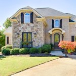 New Price! 10 Mitchell Spring Ct, Simpsonville SC 29681 $699,000 #Kingsbridge http://t.co/87FYwEaUXv http://t.co/3KNKDWLL4a