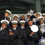 RT @iam_JNorton: #navygameday beat San Jose state. Put us in coach!! http://t.co/2weeHV698Z