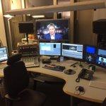 RT @werderbremen: Marco Bode, #werders neuer Aufsichsratsvorsitzender ist später ins @ZDFsportstudio zugeschaltet. http://t.co/uUbiFBOdAb